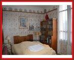 Vente Maison 10 pièces 155m² Mansigné (72510) - Photo 5