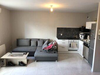 Vente Appartement 2 pièces 52m² le mans - photo