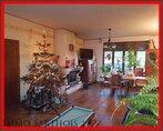 Vente Maison 10 pièces 240m² La Chartre-sur-le-Loir (72340) - Photo 2