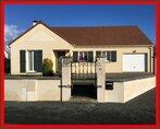 Vente Maison 5 pièces 100m² Mayet (72360) - Photo 1