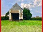 Vente Maison 3 pièces 85m² courdemanche - Photo 2