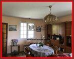 Vente Maison 6 pièces 165m² Cérans-Foulletourte (72330) - Photo 5