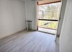 Sale Apartment 3 rooms 78m² PAU - Photo 6