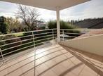 Sale House 8 rooms 260m² IDRON - Photo 12
