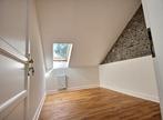 Sale House 18 rooms 1 000m² JURANCON - Photo 17