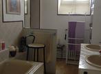 Vente Appartement 5 pièces 201m² PAU - Photo 4