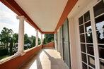 Vente Maison 7 pièces 210m² Idron (64320) - Photo 3