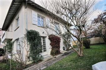 Vente Maison 7 pièces 190m² Pau (64000) - Photo 1