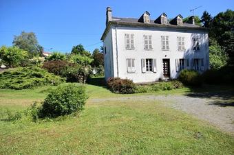 Sale House 7 rooms 190m² Billère (64140) - photo