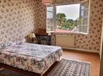 Sale House 5 rooms 113m² PAU - Photo 3
