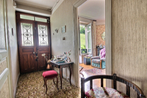 Vente Maison 8 pièces 200m² Bizanos (64320) - Photo 3
