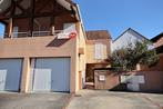 Sale House 5 rooms 90m² Pau (64000) - Photo 6