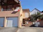 Vente Maison 5 pièces 90m² Pau (64000) - Photo 6