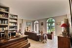 Sale House 7 rooms 210m² Idron (64320) - Photo 2