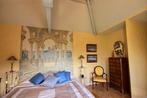 Sale House 5 rooms 160m² Espoey (64420) - Photo 7