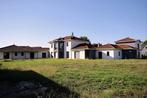 Vente Maison 11 pièces 478m² Lescar (64230) - Photo 1
