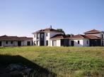 Vente Maison 11 pièces 478m² LESCAR - Photo 1