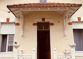 Sale House 4 rooms 90m² PAU - Photo 1