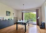 Sale House 6 rooms 136m² PAU - Photo 2