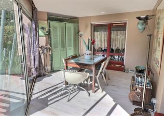 Sale Apartment 4 rooms 100m² PAU - Photo 1