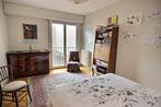 Sale Apartment 4 rooms 98m² Pau (64000) - Photo 2