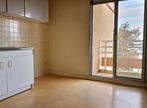 Sale Apartment 2 rooms 50m² BILLERE - Photo 4
