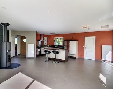 Sale House 6 rooms 140m² BORDES - photo