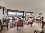Sale Apartment 4 rooms 96m² PAU - Photo 2