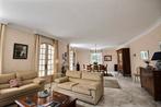 Sale House 7 rooms 270m² Pau (64000) - Photo 6