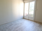 Vente Appartement 3 pièces 68m² PAU - Photo 2