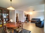 Sale Apartment 4 rooms 104m² PAU - Photo 1