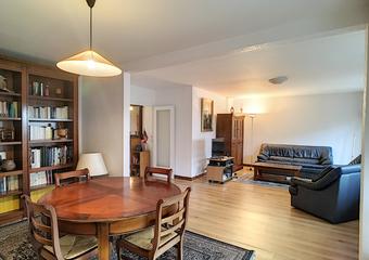 Sale Apartment 4 rooms 104m² PAU - photo