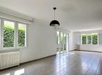 Sale House 6 rooms 163m² PAU - Photo 1