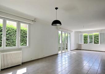 Vente Maison 6 pièces 163m² PAU - photo