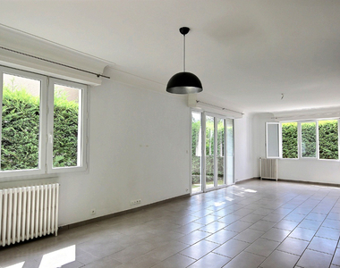 Sale House 6 rooms 163m² PAU - photo