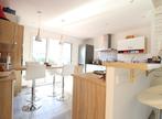 Vente Maison 8 pièces 160m² RONTIGNON - Photo 4