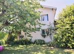 Sale House 5 rooms 100m² Pau (64000) - Photo 2