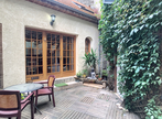 Sale House 4 rooms 93m² PAU - Photo 1