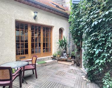 Sale House 4 rooms 93m² PAU - photo