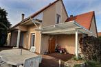Vente Maison 5 pièces 140m² Ousse (64320) - Photo 2