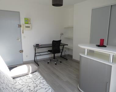 Sale Apartment 1 room 20m² PAU - photo
