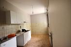Vente Appartement 2 pièces 56m² Pau (64000) - Photo 3