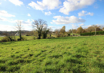 Vente Terrain 900m² Artigueloutan (64420) - Photo 1