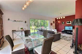 Sale House 5 rooms 141m² Idron (64320) - Photo 1