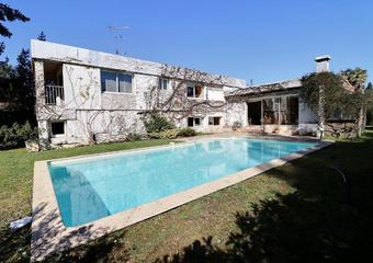 Sale House 7 rooms 200m² PAU - Photo 1