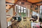 Vente Maison 7 pièces 300m² Lagor (64150) - Photo 6