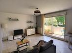 Sale Apartment 3 rooms 73m² PAU - Photo 1