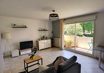 Vente Appartement 3 pièces 73m² PAU - Photo 1