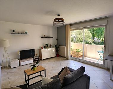 Sale Apartment 3 rooms 73m² PAU - photo