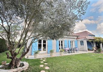 Vente Maison 7 pièces 200m² Sendets (64320) - photo